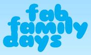 fab family days